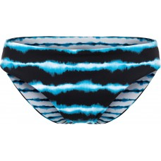 Трусы Women's Swim Bottom