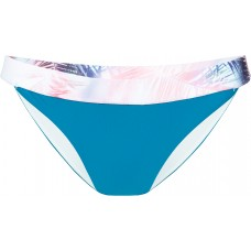 Труси Women's Swim Bottom