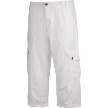 Фото Брюки укороченные мужские Termit Men's 3/4 pants (S4MP26-00), Шорты городские