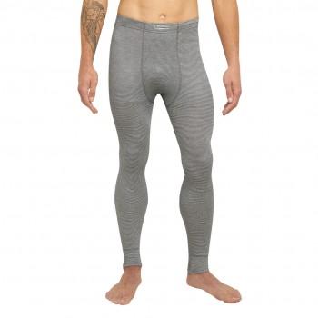 Фото Кальсоны Men's Pants (TW0000ORGN711-950), Цвет - серый, Кальсоны