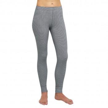 Фото Кальсоны Women's Pants (TW0000ORGN712-950), Цвет - серый, Кальсоны