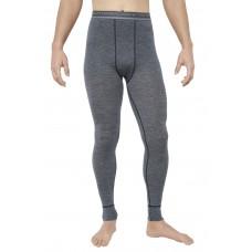 Кальсоны Men's Pants