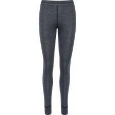 Кальсоны Women's Pants
