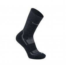 Носки DISCOVER MEDIUM OUTDOOR CREW SOCKS