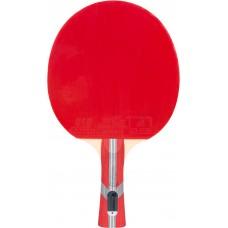 Ракетка для настольного тенниса COMPETITION Table Tennis Bat