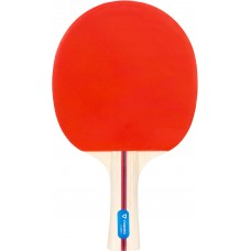 Ракетка для настольного тенниса HOBBY Table Tennis Bat