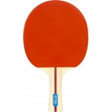 Ракетка для настольного тенниса Table Tennis Bat
