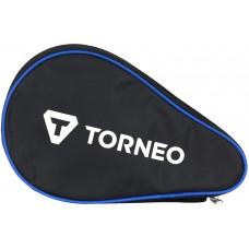 Чехол для ракетки для настольного тенниса Table tennis bat cover