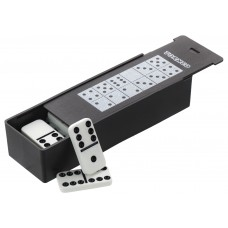 Игра настольная Dominoes