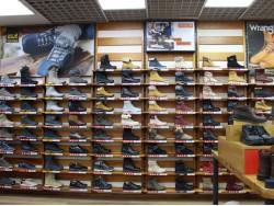 Магазин Марафон в ТРЦ «Аладдин» (Киев) - фото 0