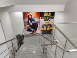 Магазин Марафон в ТРЦ «Караван» (Киев) - фото 14