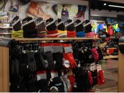 Магазин Марафон в ТРЦ «Skymall» (Киев) - фото 8