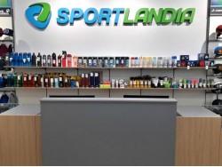 Магазин Sportlandia в ТРЦ «ПортCity» - фото 0