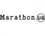 Пункт самовывоза Marathon.UA