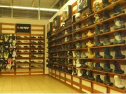 Магазин Марафон в ТЦ «Амстор» (Кременчуг) - фото 3