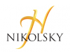Магазин Jack Wolfskin в ТРЦ «Nikolsky» (Харков)