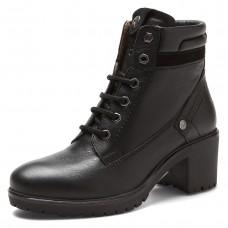 Ботинки SIERRA