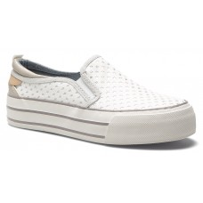 Сліпони HALLEY SLIP ON