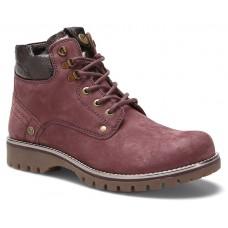 Ботинки ALASKA LAMINATED