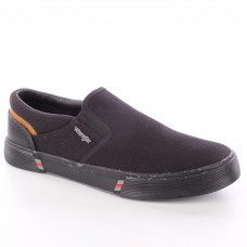 Слипоны MONUMENT SLIP ON S