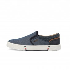 Слипоны MONUMENT SLIP ON