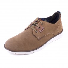 Туфли Deer Derby Suede
