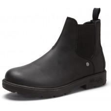 Ботинки BUDDY