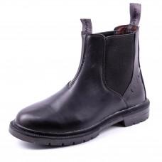 Ботинки Wrangler Chelsea Boot