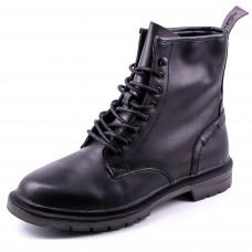 Ботинки Wrangler SPIKE BOOT